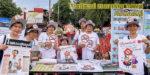 Thailand morning news #21-20