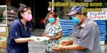 Thailand morning news #22-20