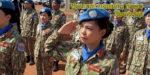 Vietnam morning news #21-20