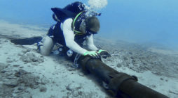 Undersea cable faults cause internet chaos in Vietnam, Cambodia & Lao PDR