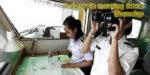 Indonesia morning news #25-20