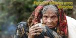Myanmar morning news #24-20