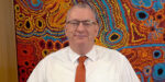 No fast return to Thailand says Australian ambassador
