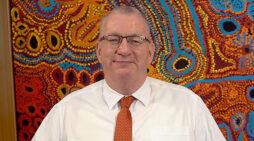 No fast return to Thailand says Australian ambassador (video)