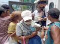 COVID 19 food sharing Philippines 700 | Asean News Today