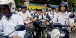 Cambodia goes back to school 700