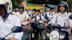 Cambodia to reopen schools — full list
