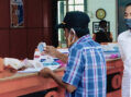 Indonesias Stimulus package 1 700 | Asean News Today