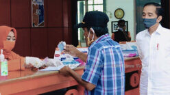 Better governance needed for Indonesia's COVID-19 job stimulus programme