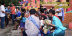Lao morning news #27-20