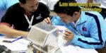Lao morning news #28-20