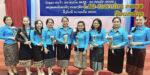 Lao morning news #29-20 700