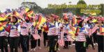 Malaysia morning news #29-20