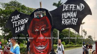Philippines morning news #27-20