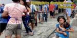 Philippines morning news #29-20