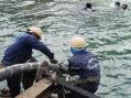 Undersea cable repair 700 | Asean News Today